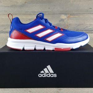 adidas Speed Trainer 5 Baseball Athletic Shoes